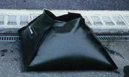 couvre-caniveau-3