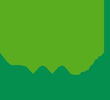 ctt-france-logo